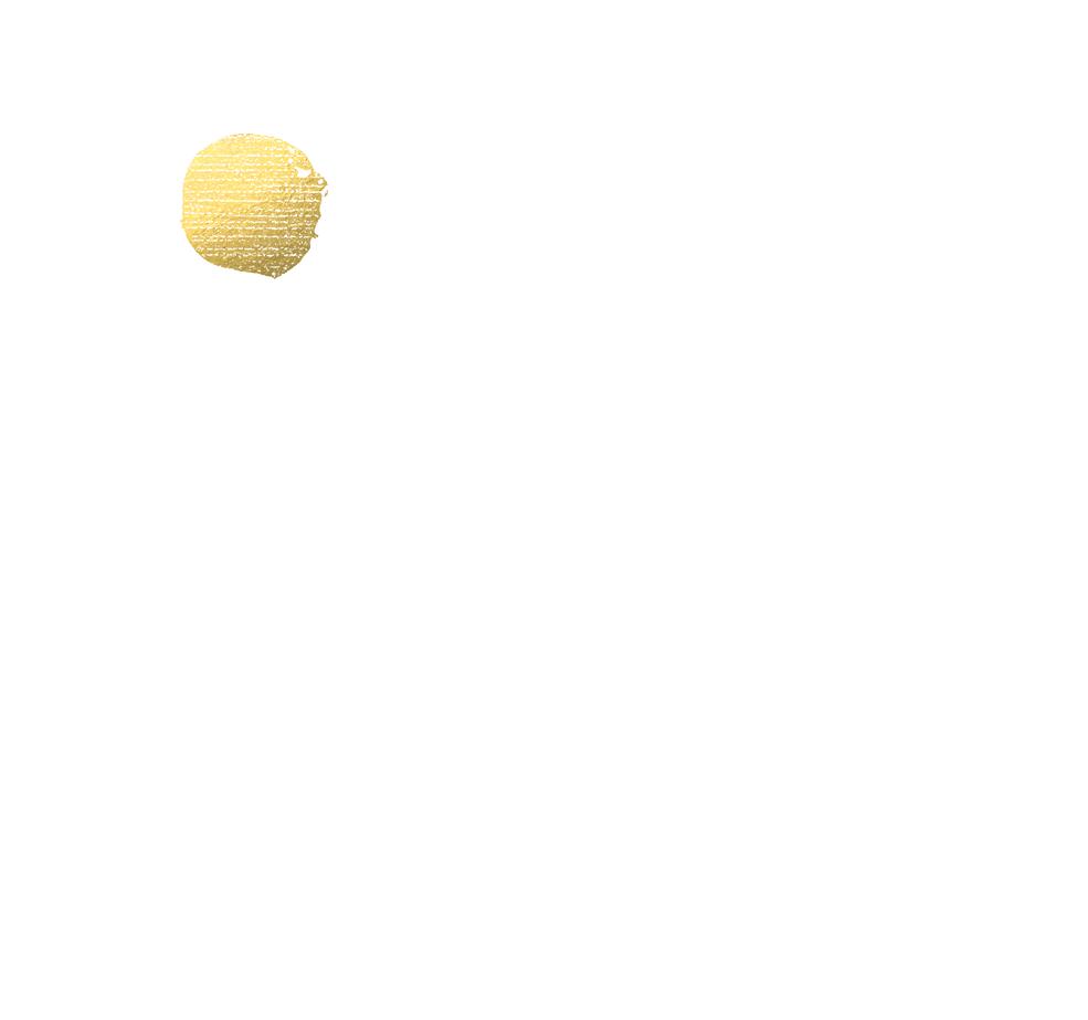Sole Kriswinery