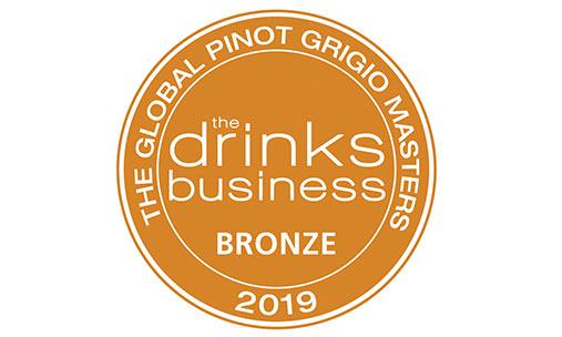 award_drink_business_bronze