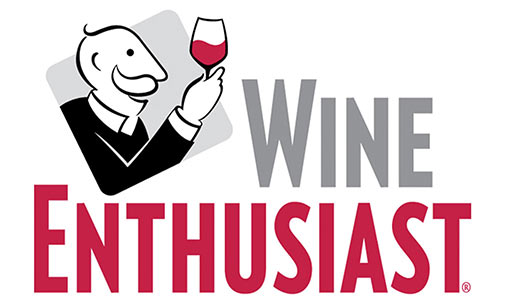 award_wine_enthusiast