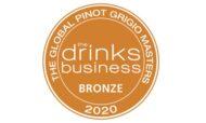 THE-GLOBAL-PINOT-Grigio-MASTERS-Bronze-20